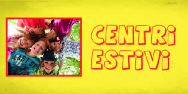Banner CENTRI ESTIVI generale-01