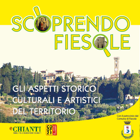 scoprendo Fiesole