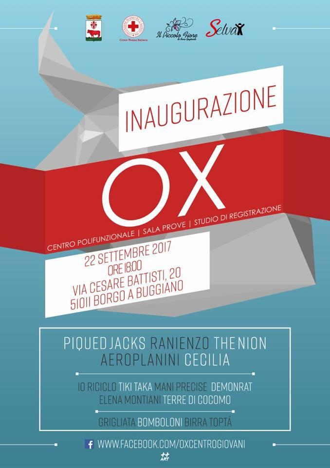 locandina-22-settembre-_centro-giovani-ox
