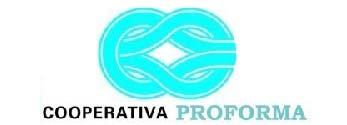 servizi educativi e formazione professionale