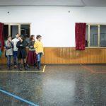 Art4Act alle Muratine di Pontassieve