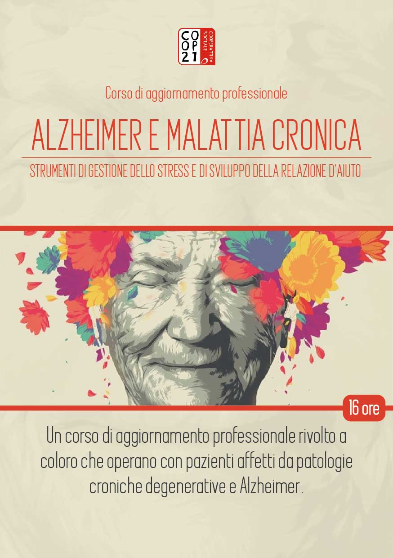 Corso Alzheimer