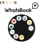 Ciclo di incontri per bambini alle biblioteche associate di Loro Ciuffenna e Terranuova Bracciolini