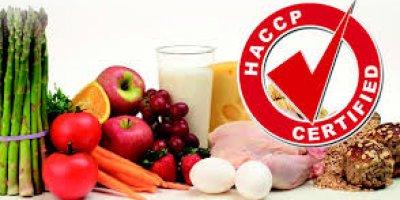 haccp_img